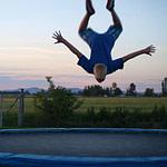 trampoline-kaufen